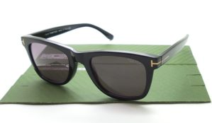 Tom Ford TF0336 01V