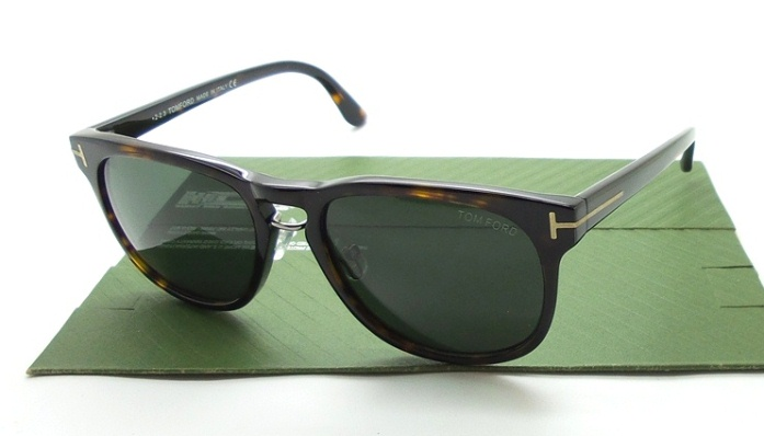 TOM FORD TF346 56N