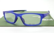 OAKLEY CROSSLINK PITCH (Satin Midnight)