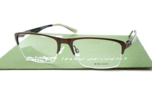 OAKLEY Hollowpoint 0.5 Antique Copper