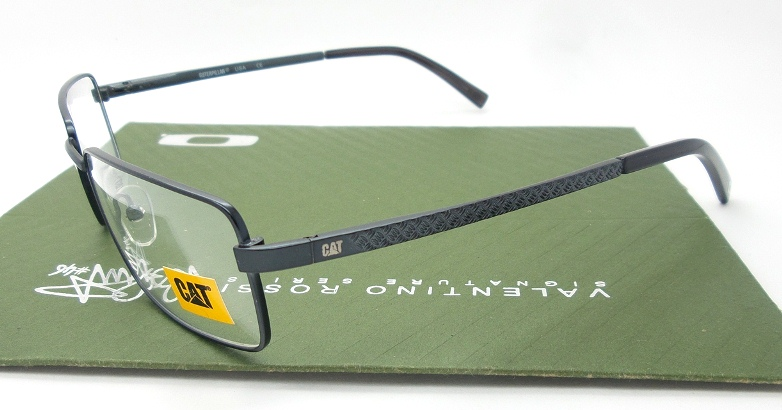 CATERPILLAR CTO H12 C.005