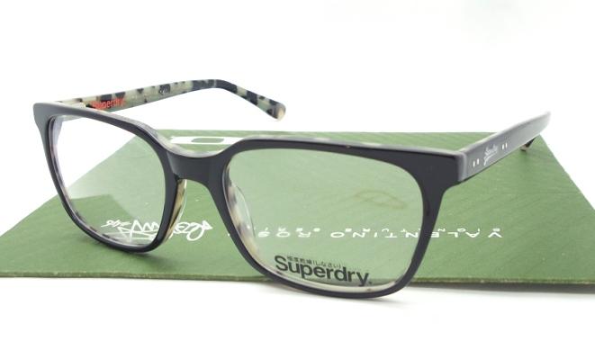 SUPERDRY Oregon C.106