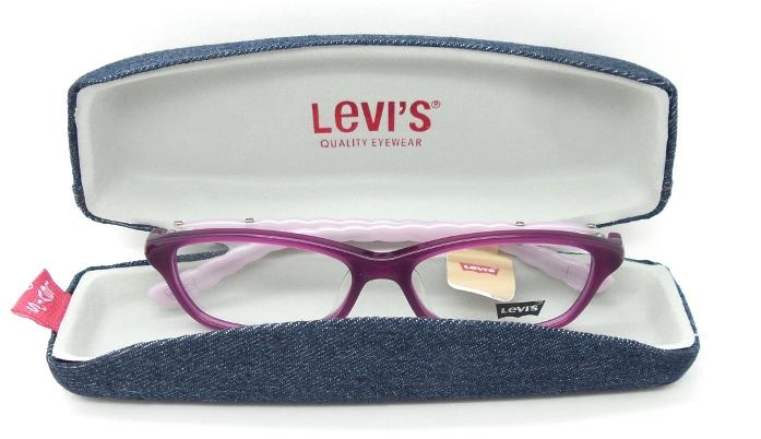 LEVIS LSL 6079 C02S