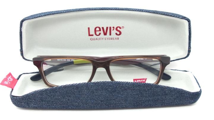 LEVIS LS60134Z C.03