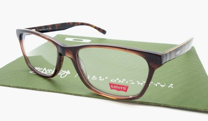 LEVIS LS60077 C.03