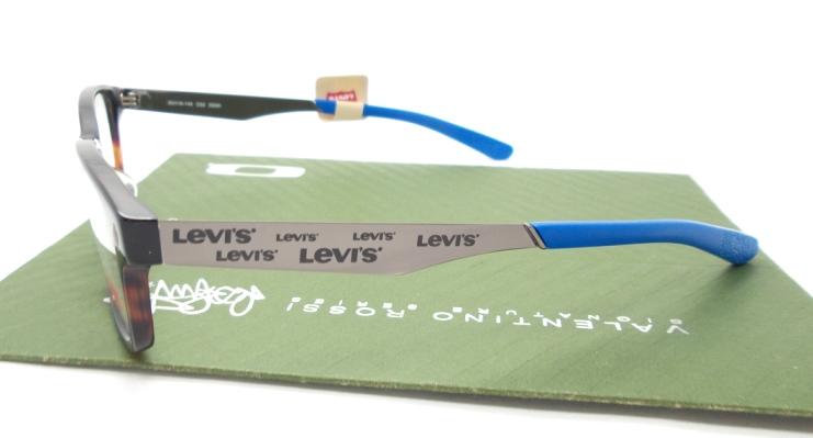 LEVIS LS06275 C.02