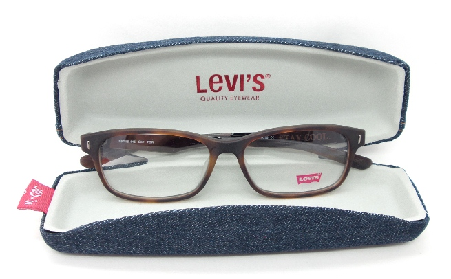 LEVIS LS06275 C52