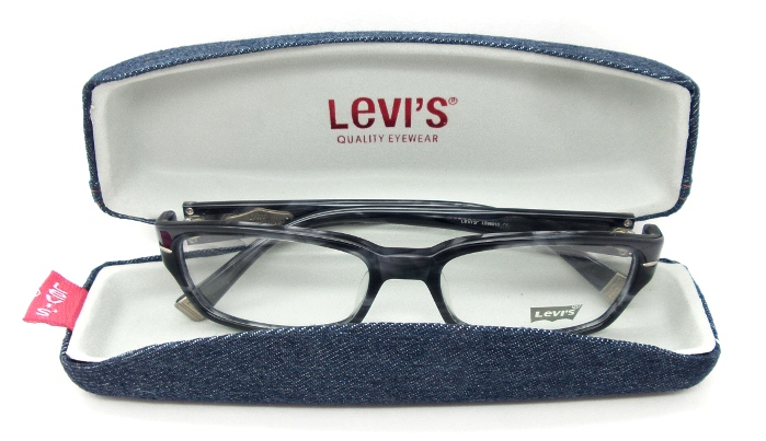LEVIS LS96015 C02