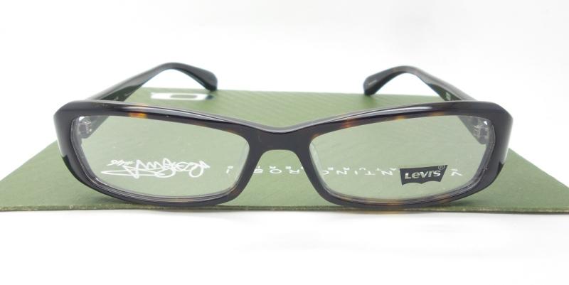 LEVIS LS47-6049