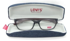 LEVIS LS03006 C05 GRY