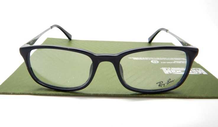 RAYBAN RB5313-D 2000