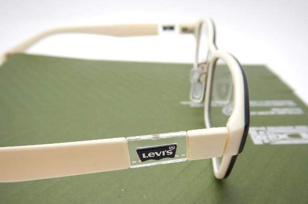 LEVIS LS06212 C02 Demi