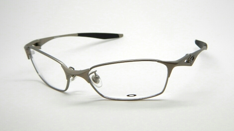 OAKLEY Titanium Bracket 8.1 Light