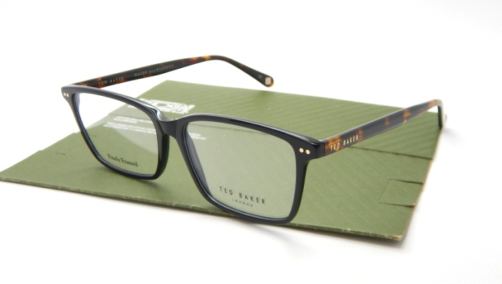 Ted Baker Axel 8119 011