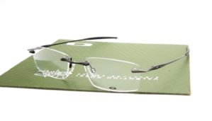 OAKLEY 31THIRTEEN Pewter