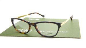 Ted Baker Riley 9106 145