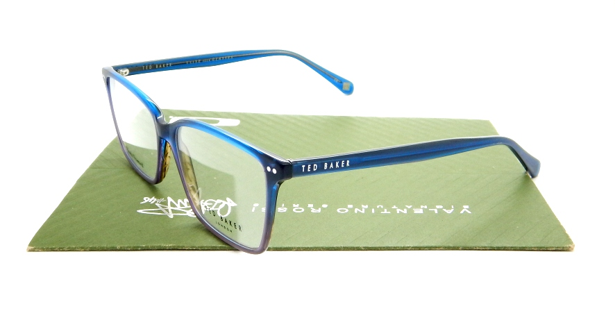 Ted Baker Axel 8119 571