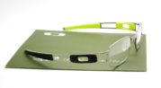 OAKLEY Paperclip OX3114-0353 Light