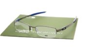 OAKLEY Tumbleweed 0.5 OX3142-0452 Matte Cement