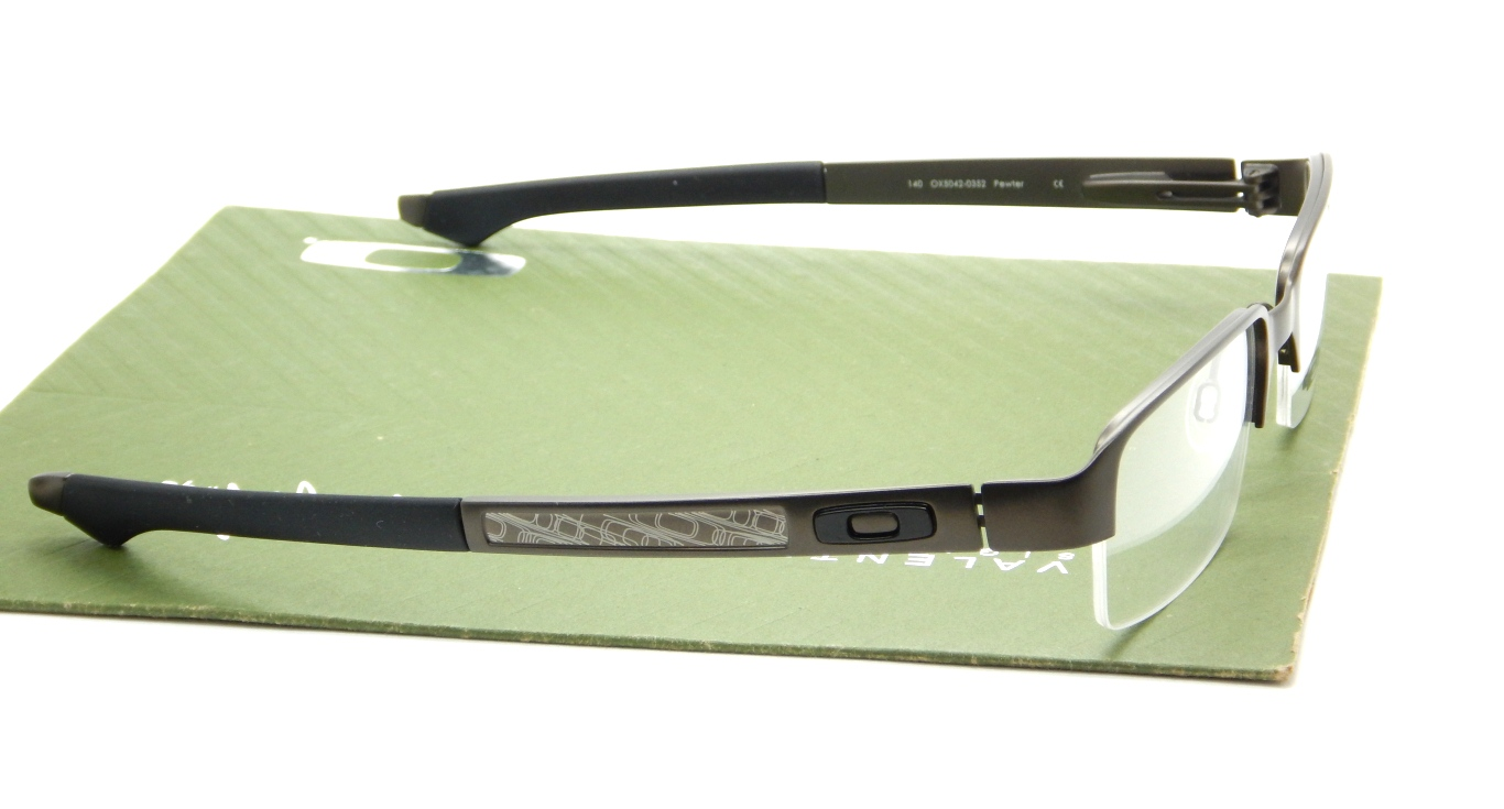 Oakley Boomstand OX5042 Pewter