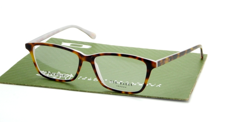 Ted Baker Saxon 9101 222