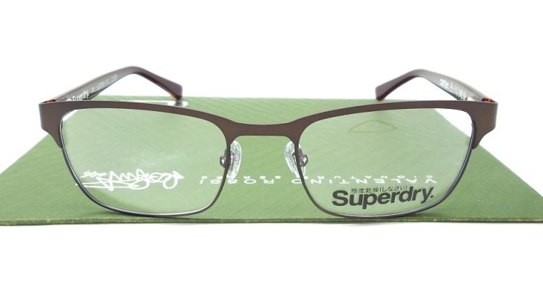 SUPERDRY Carter C.003