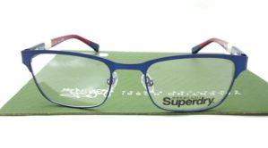SUPERDRY Carter C.006