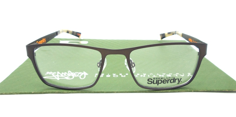 SUPERDRY Cedar C.003
