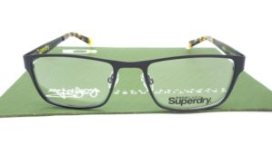 SUPERDRY Cedar C.004