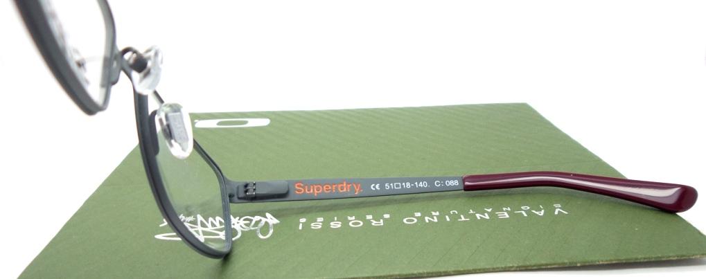 SUPERDRY Cedar C.088