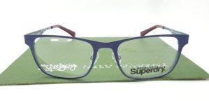 SUPERDRY Mason C.008
