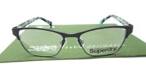 SUPERDRY Mila C.004