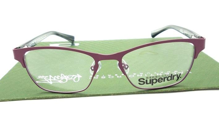 SUPERDRY Mila C.062