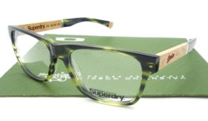 SUPERDRY Oxley C.107