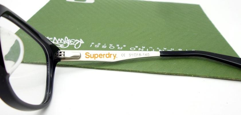 SUPERDRY Sdaf 1408 C.104