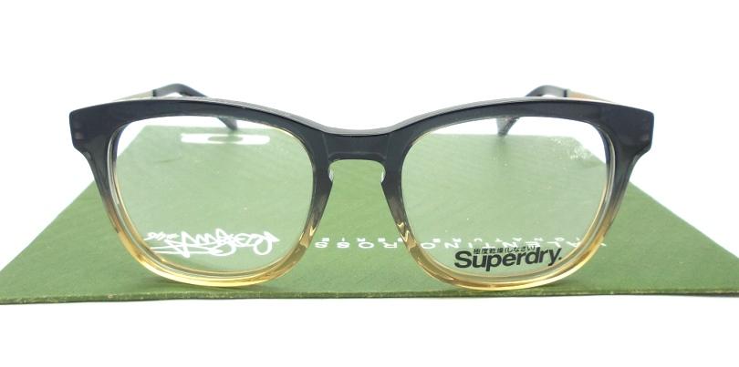 SUPERDRY Sdaf 1408 C.109