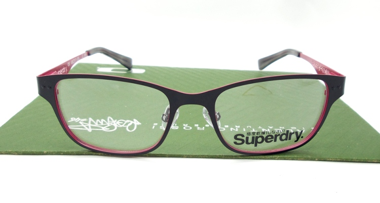 SUPERDRY Taylor C.004