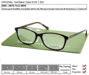 Ted Baker Carie 9135 1 202