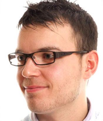 Oakley Dictate 2.0 Matte Black