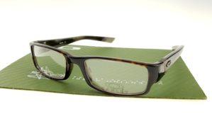 Oakley Gasket Tortoise