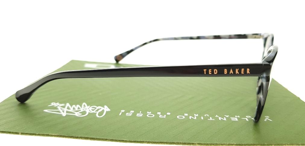 Ted Baker Cody 9123 001