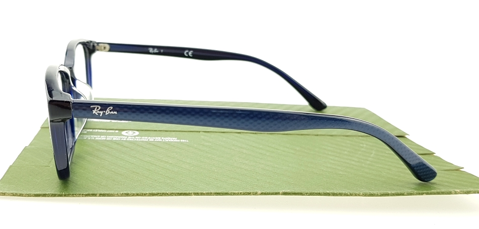 RAYBAN RB 5327D 5214