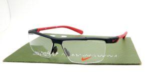 Nike 7075.2 Black Red