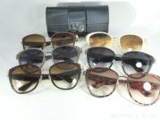 4 Jenis Lensa Kacamata yang Pas Berdasarkan Fungsinya