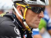 Cara Memilih Kacamata Untuk Olahraga Bersepeda