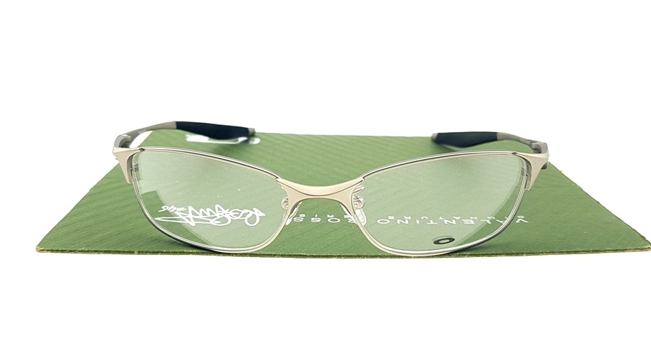 OAKLEY Titanium Bracket 6.1 Light