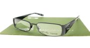 Oakley Titanium Anecdote  OX5065 0150 Polished Black
