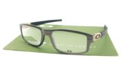 Oakley Panel Grey Bronze