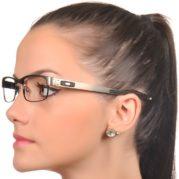 Atasi Rasa Pusing Setelah Memakai Kacamata Baru