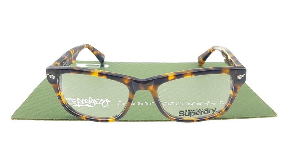 SUPERDRY JET STAR C.102